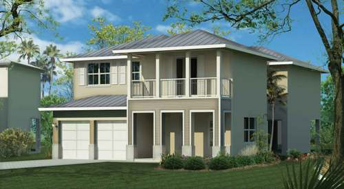 house for sale in Mosaic at Venetian Parc by Venetian by Luxcom