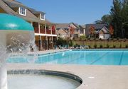 homes in The Glens at Creek Side by Venture Homes, Inc.