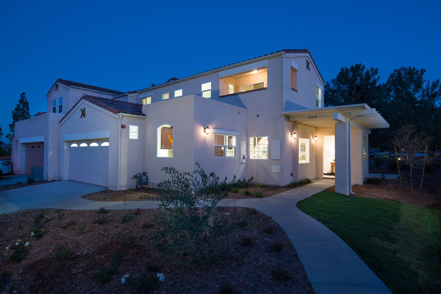 38472 Glen Abbey Lane, Murrieta, CA Homes & Land - Real Estate