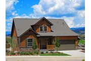 Granby Ranch by Village Homes