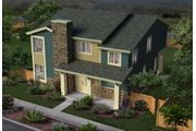 Nouvel - Village Homes at Candelas: Arvada, CO - Village Homes