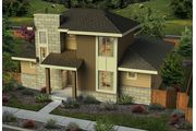 Saville - Village Homes at Candelas: Arvada, CO - Village Homes
