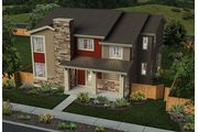 Aviance - Village Homes at Candelas: Arvada, CO - Village Homes