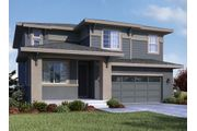 Southshore - Hometown Collection by Village Homes