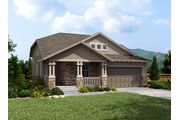 Leyden Rock by Village Homes