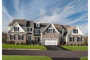 Thorndale by WB Homes