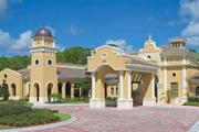 homes in Venetian Golf & River Club by WCI Communities