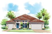 Boretto - Pelican Preserve: Fort Myers, FL - WCI Communities