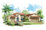 Boretto - Hampton Park at Gateway: Fort Myers, FL - WCI Communities