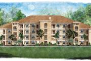 Salerno - Pelican Preserve: Fort Myers, FL - WCI Communities