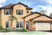 Athens II - Hampton Park at Gateway: Fort Myers, FL - WCI Communities