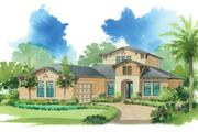 Tidewater Preserve by WCI Communities