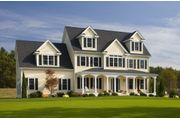 The Devonshire - Brookmeadow Village: South Grafton, MA - WGB Homes