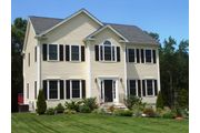 The Berkshire - Brookmeadow Village: South Grafton, MA - WGB Homes