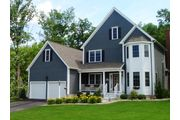 The Oxford - Brookmeadow Village: South Grafton, MA - WGB Homes