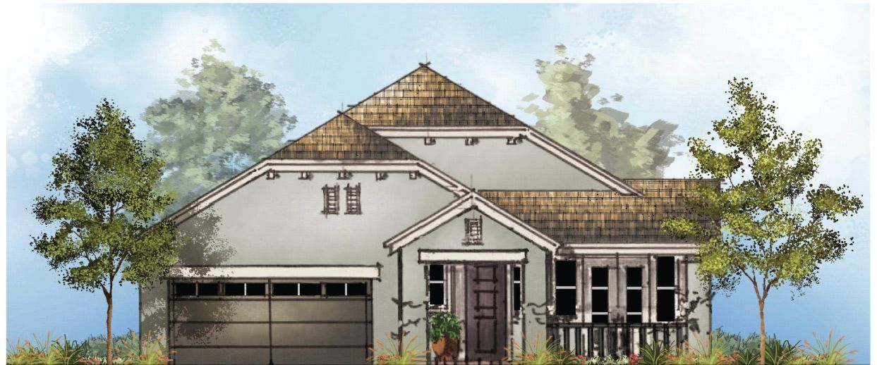 7108 Antelope Rd., Citrus Heights, CA Homes & Land - Real Estate