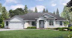 Wayne Homes Ashland Build On Your Lot