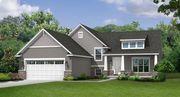 Sunbury, OH 43074