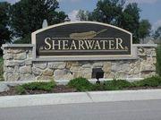 homes in Shearwater by Westport Homes