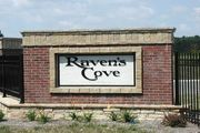 homes in Raven's Cove by Westport Homes