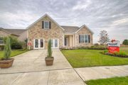 homes in Chestnut Estates by Westport Homes of Columbus
