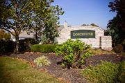 homes in Dorchester by Westport Homes of Columbus