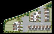 homes in Westreef by Pinnacle Residential