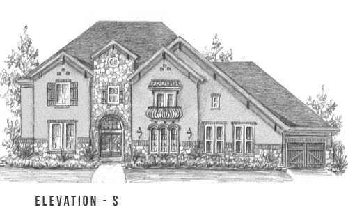 4419 Montcliff Bend Court, Sugar Land, TX Homes & Land - Real Estate