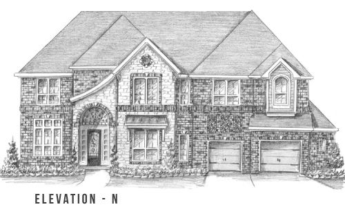 17306 Inyo National Drive, Humble, TX Homes & Land - Real Estate