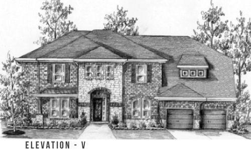 5014 Tillbuster Ponds Ct, Sugar Land, TX Homes & Land - Real Estate
