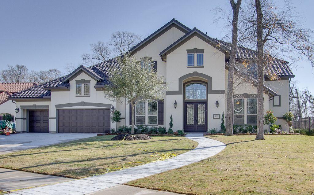 5015 Tillbuster Ponds Ct, Sugar Land, TX Homes & Land - Real Estate