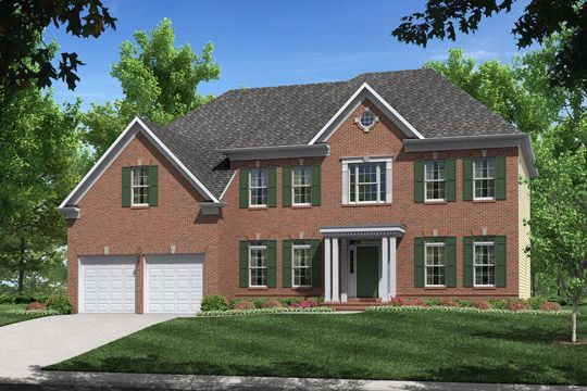 20130 Fisher Ave Poolesville,MD 20837-2080