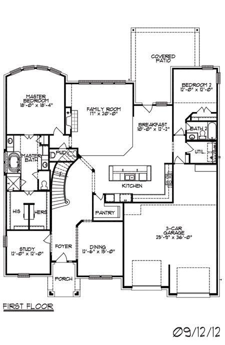 17223 Inyo National Drive, Humble, TX Homes & Land - Real Estate