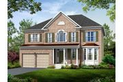 Brambleton by Winchester Homes