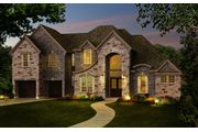 Sienna Plantation by Trendmaker Homes