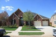 051-F721 - Sienna Plantation: Missouri City, TX - Trendmaker Homes
