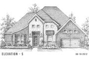 Lakes of Bella Terra 77' by Trendmaker Homes