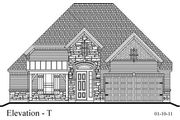 159-F555 - Riverstone: Sugar Land, TX - Trendmaker Homes