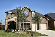 159-F611 - Riverstone: Sugar Land, TX - Trendmaker Homes