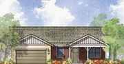 homes in Edgewood by Williams Homes