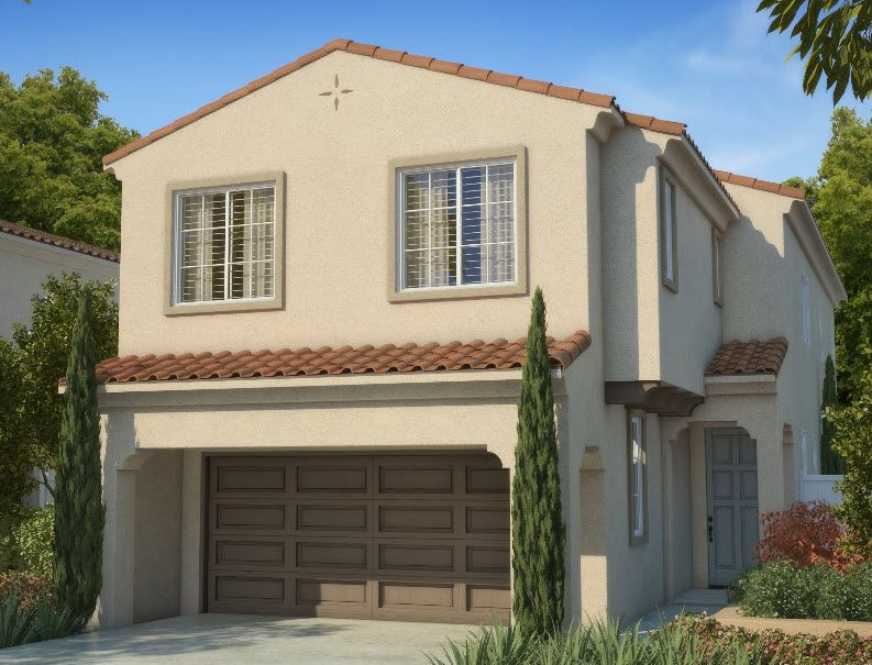 Low Income Apartments For Rent In Yucaipa Ca
