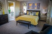 homes in Rhapsody by William Lyon Homes