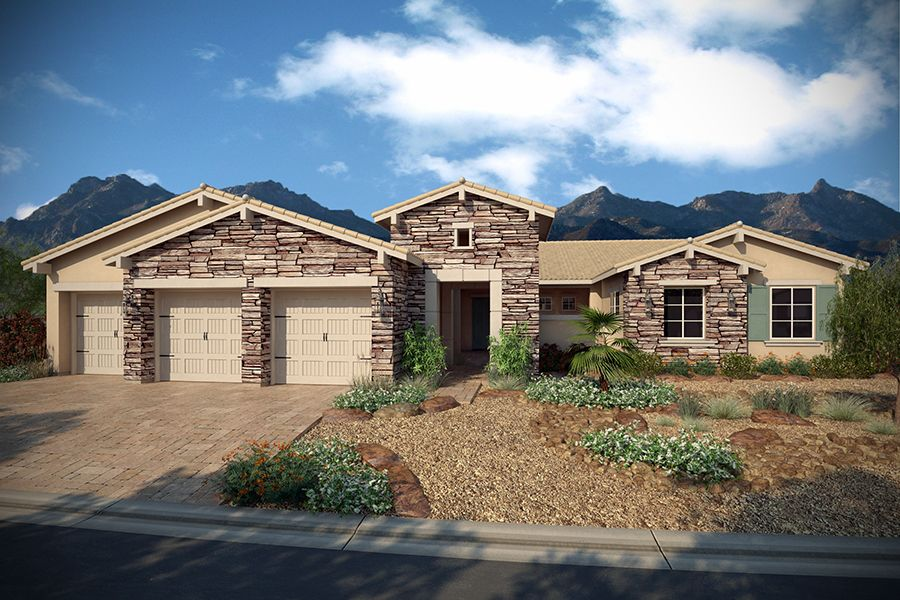 6635 Lyon Estates Ave., Elkhorn Springs, NV Homes & Land - Real Estate