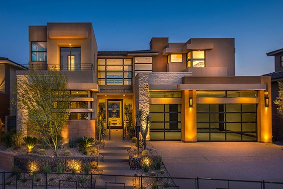 35 Coralwood Drive, Southern Highlands, NV Homes & Land - Real Estate