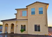 homes in Villagio by Wilson Parker Homes