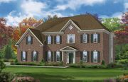 homes in The Reserve at Waples Mill by Winchester Homes