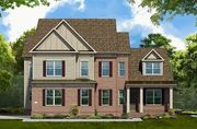 homes in West Park at Brambleton by Winchester Homes