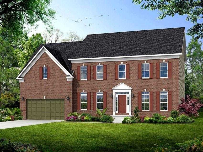 rockville homes for sale homes for sale in rockville md
