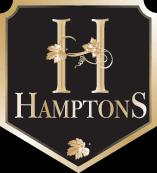 homes in The Hamptons by Windjam Development
