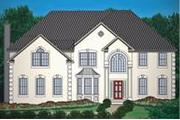 Kearington - Woods At Woodmore (The): Bethesda, MD - Windsor Luxury Estates